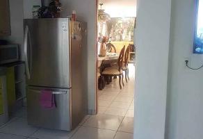 Foto de casa en condominio en renta en s/n , del valle centro, benito juárez, df / cdmx, 0 No. 01