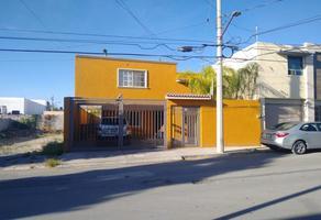 Foto de casa en venta en s/n , del valle, saltillo, coahuila de zaragoza, 0 No. 01