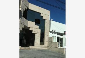 Foto de edificio en renta en s/n , del valle, san pedro garza garcía, nuevo león, 12600735 No. 01