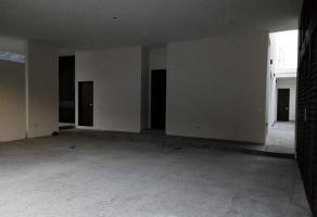 Foto de casa en venta en s/n , del valle, san pedro garza garcía, nuevo león, 0 No. 01