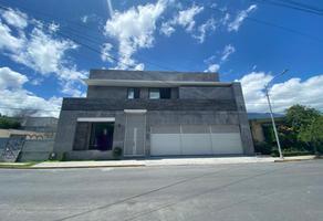 Foto de casa en venta en s/n , del valle sector fátima, san pedro garza garcía, nuevo león, 16028882 No. 01