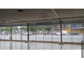 Foto de casa en venta en s/n , del vidrio oriente sect 4, san nicolás de los garza, nuevo león, 0 No. 01