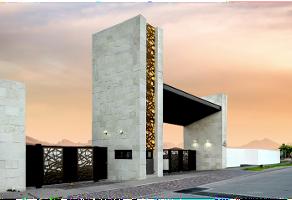Foto de casa en condominio en venta en s/n , desarrollo habitacional zibata, el marqués, querétaro, 11935451 No. 01