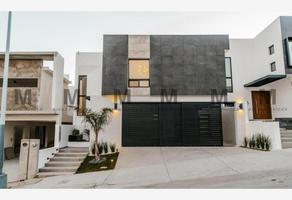 Foto de casa en venta en sn , diamante reliz, chihuahua, chihuahua, 0 No. 01