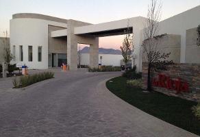 Foto de terreno habitacional en venta en s/n , diana laura riojas de colosio, saltillo, coahuila de zaragoza, 12159290 No. 01