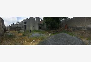 Foto de casa en venta en s/n , diana laura riojas de colosio, saltillo, coahuila de zaragoza, 12804730 No. 03