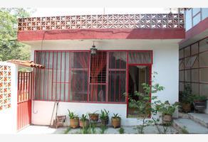 Foto de casa en venta en sn , dina, tepeapulco, hidalgo, 18715994 No. 01