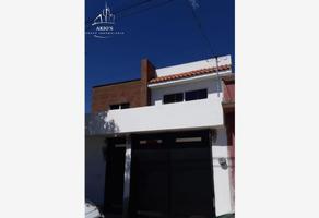 Foto de casa en venta en s/n , domingo arrieta, durango, durango, 13112421 No. 01