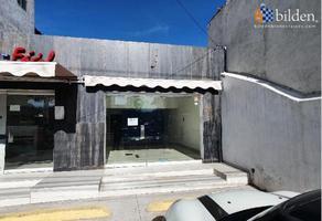 Foto de local en renta en s/n , domingo arrieta, durango, durango, 0 No. 01