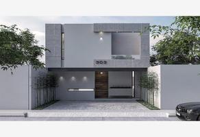 Foto de casa en venta en s/n , domingo arrieta, durango, durango, 9999869 No. 01