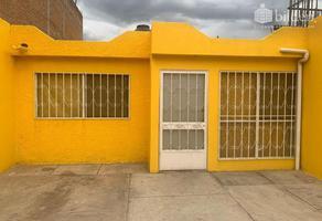 Foto de casa en venta en sn , durango nuevo ii, durango, durango, 12772103 No. 01