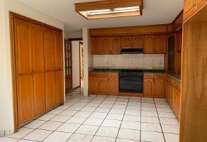 Foto de casa en venta en s/n , guadalupe, durango, durango, 10144812 No. 14