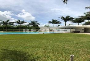 Foto de terreno habitacional en venta en sn , dzidzilché, mérida, yucatán, 0 No. 01