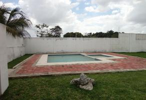 Foto de local en venta en s/n , dzitya, mérida, yucatán, 13745045 No. 01