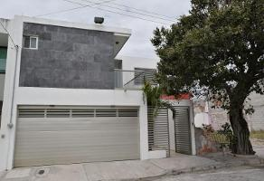 Foto de casa en venta en s/n , ejido primero de mayo sur, boca del río, veracruz de ignacio de la llave, 0 No. 01