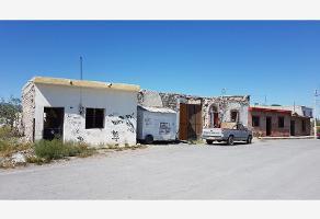 Foto de terreno habitacional en venta en s/n , el baratillo, ramos arizpe, coahuila de zaragoza, 10169738 No. 07
