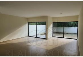 Foto de casa en venta en s/n , el barrial, santiago, nuevo león, 11666984 No. 03