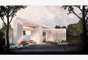 Foto de casa en venta en s/n , el barrial, santiago, nuevo león, 12028036 No. 01