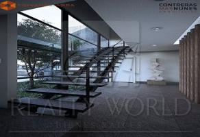 Foto de casa en venta en s/n , el barrial, santiago, nuevo león, 12349630 No. 02