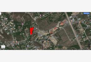 Foto de terreno habitacional en venta en s/n , el barrial, santiago, nuevo león, 0 No. 03