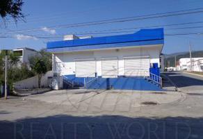 Foto de local en venta en s/n , el barrial, santiago, nuevo león, 9972967 No. 01
