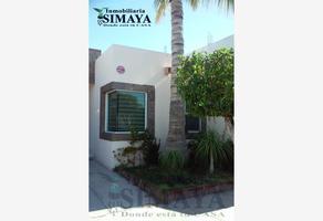 Foto de casa en venta en s/n , el camino real, la paz, baja california sur, 10564220 No. 02