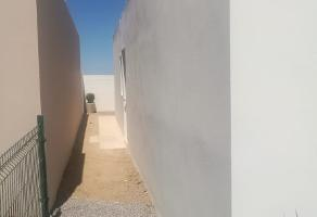 Foto de casa en venta en s/n, el camino real, la paz , baja california sur, méxico , el camino real, la paz, baja california sur, 12325470 No. 02