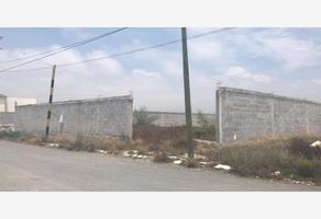 Foto de terreno habitacional en venta en s/n , el campanario, saltillo, coahuila de zaragoza, 12598618 No. 01