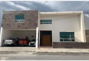 Foto de casa en venta en s/n , el campanario, saltillo, coahuila de zaragoza, 0 No. 01