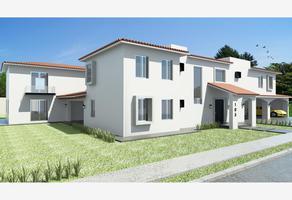Foto de casa en venta en s/n , el campanario, saltillo, coahuila de zaragoza, 9979910 No. 01