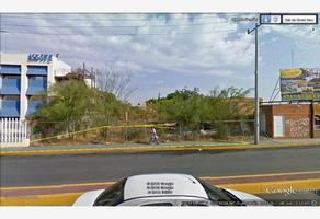 Foto de terreno habitacional en venta en s/n , el campestre, gómez palacio, durango, 10160629 No. 01