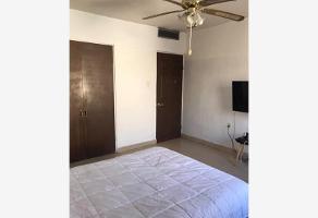 Foto de casa en venta en s/n , el campestre, gómez palacio, durango, 13745245 No. 03