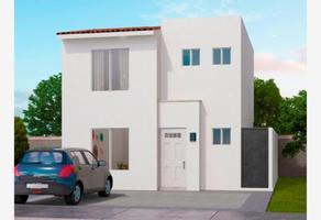 Foto de casa en venta en s/n , el castaño, torreón, coahuila de zaragoza, 6443616 No. 01