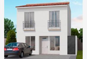 Foto de casa en venta en s/n , el castaño, torreón, coahuila de zaragoza, 6443683 No. 01