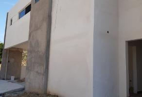 Foto de casa en venta en s/n , el cercado centro, santiago, nuevo león, 10377460 No. 02