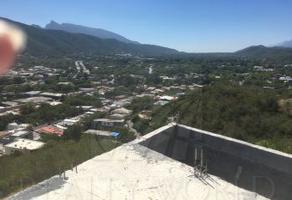 Foto de casa en venta en s/n , el cercado centro, santiago, nuevo león, 9981230 No. 01