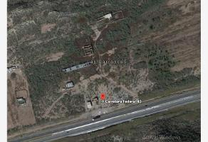 Foto de terreno habitacional en venta en s/n , el cerrito, saltillo, coahuila de zaragoza, 0 No. 04