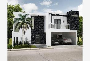 Foto de casa en venta en s/n , el cerrito, santiago, nuevo león, 9962402 No. 01
