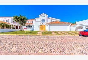 Foto de casa en venta en s/n , el cid, mazatlán, sinaloa, 0 No. 01