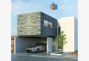 Foto de casa en venta en sn , el ciprés, durango, durango, 0 No. 01