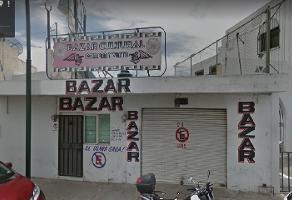 Foto de local en venta en s/n , el colli urbano 1a. sección, zapopan, jalisco, 5863023 No. 01