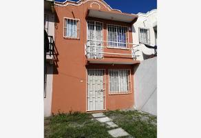 Foto de casa en venta en s/n , el coyol, veracruz, veracruz de ignacio de la llave, 16057300 No. 01
