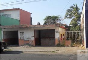 Foto de terreno habitacional en venta en sn , el coyol, veracruz, veracruz de ignacio de la llave, 0 No. 01