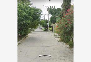 Foto de terreno habitacional en venta en sn , el diamante, tuxtla gutiérrez, chiapas, 0 No. 01