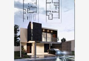 Foto de casa en venta en sn , el dorado, boca del río, veracruz de ignacio de la llave, 0 No. 01