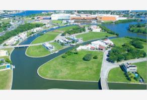 Foto de terreno habitacional en venta en sn , el dorado, boca del río, veracruz de ignacio de la llave, 0 No. 01