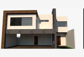 Foto de casa en venta en s/n , el encino, monterrey, nuevo león, 12601290 No. 01