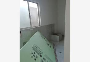 Foto de casa en venta en s/n , el encino, monterrey, nuevo león, 13743216 No. 03