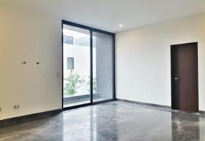 Foto de casa en venta en s/n , el encino, monterrey, nuevo león, 14766351 No. 10