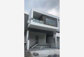 Foto de casa en venta en s/n , el encino, monterrey, nuevo león, 0 No. 01